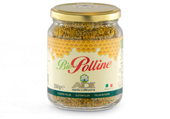 ADI_Apicoltura_Bio-polline