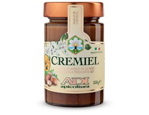 ADI_Apicoltura_cremiel