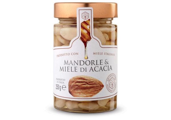 ADI_Apicoltura_miele+mandorle