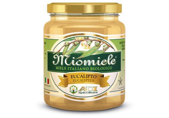 Miomiele_Eucalipto