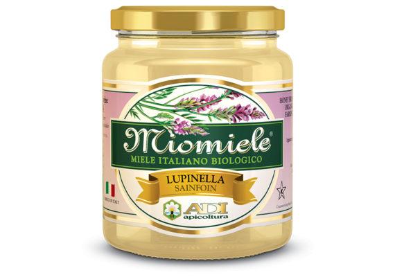 Miomiele_Lupinella