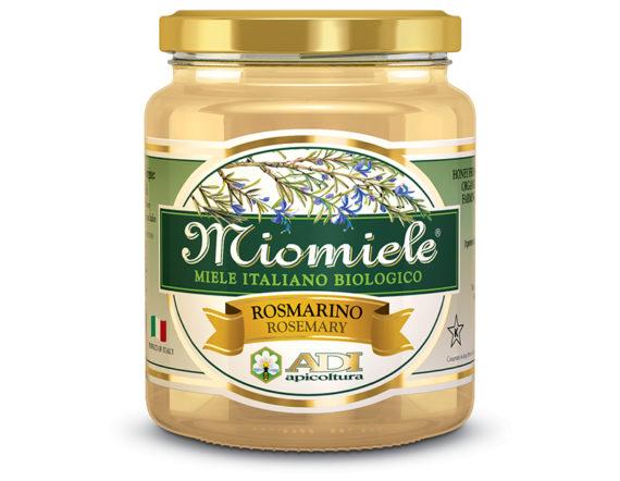 Miomiele_Rosmarino
