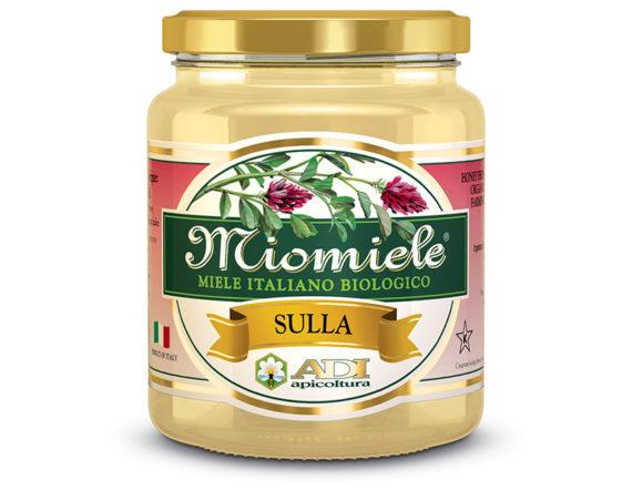 Miomiele_Sulla