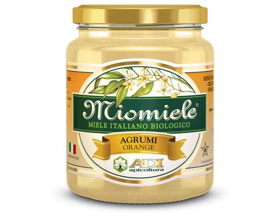 Miomile_Agrumi