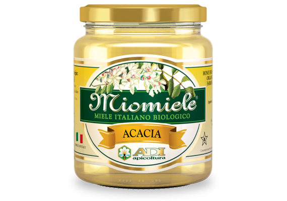 Miomilele_Acacia