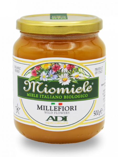 miomiele_millefiori