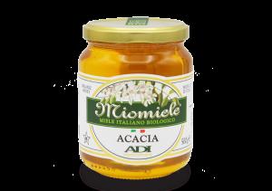 miomiele_acacia