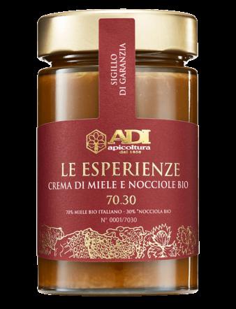 ADI_Le-Esperienze_70.30