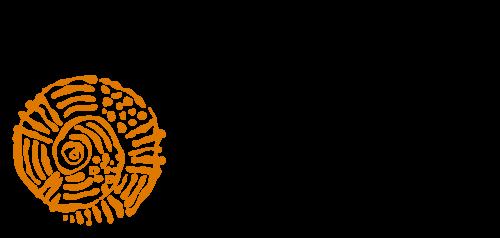 Fondazione Slow Food per la Biodiversità Onlus