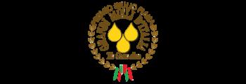1 Goccia d'Oro – Premio Giulio Piana – Miele di Agrumi BIO