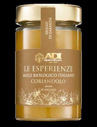 ADI_Le-Esperienze_Coriandolo