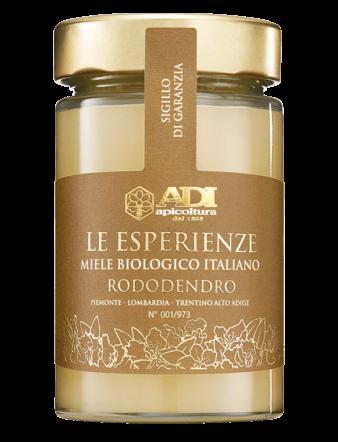 ADI_Le-Esperienze_Rododendro