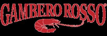 Miglior miele di Rododendro Biologico d'Italia – Gambero Rosso
