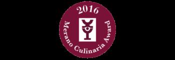 Gold (90-94,99 punti) – Merano Wine Festival 2016 – Miele di Bosco
