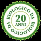 Biologivo-da-20-anni