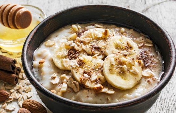 Cover-ricetta-Porridge